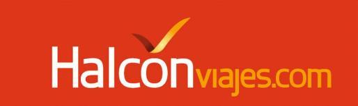 Cuenta con más de 1.500 puntos de venta propios en España.