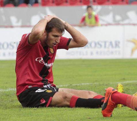 Marko Scepovic.