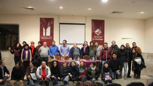 El Consejo Ciudadano de Podem Llucmajor convocará una asamblea para presentar distintas fórmulas que les permitan concurrir a las elecciones municipales.