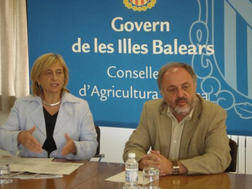 Antonio Perelló ha presentado su dimisión como concejal.
