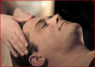 El centro está especializado en peluquería masculina.