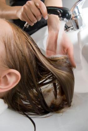 Rafel ofrece un completo servicio de peluquería.