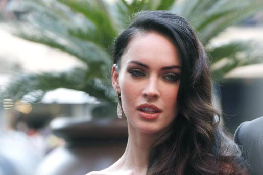 La actriz se casó el pasado fin de semana con su novio, Brian Austin Green.