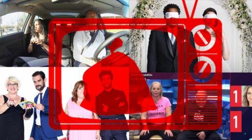 La junta de gobierno del Colegio de Psicólogos de Balears lamenta que se utilice el nombre de la psicología para dar credibilidad a 'realitys' como 'Gran Hermano' o 'Casarse a primera vista'.