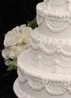 La celebración de bodas es una de las especialidades de Can Sito.