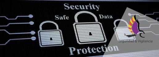 Delta Élite Seguridad se centra en servicios de seguridad y vigilancia.