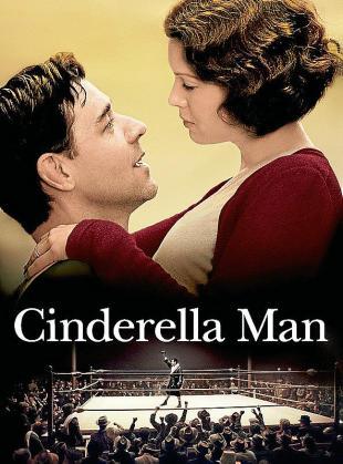 El director y el protagonista de la oscarizada 'Una mente maravillosa' vuelven a coincidir en otro drama biográfico.
