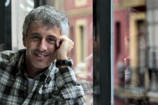 El cantante Sergio Dalma regresa a Mallorca para poner fin a su gira 'Cadore 33'.