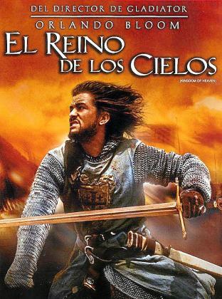 Uno de los últimos trabajos del prolífico Ridley Scott, combina el género épico con el drama histórico.