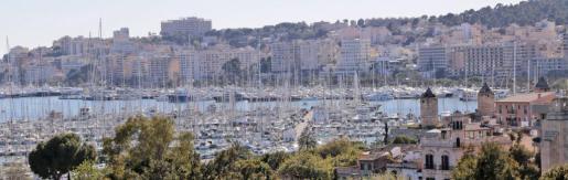 Los inversores suecos se decantan mayoritariamente por pisos que tengan vistas al mar y que tengan terraza, según las agencias inmobiliarias.