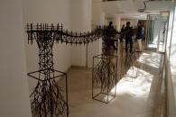 El ArtPalma Brunch, en imágenes