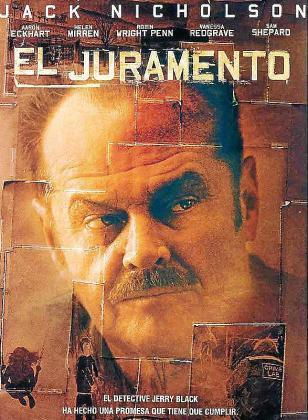 En su tercer trabajo como realizador, Sean Penn recupera la novela que inspiró el clásico de L. Vajda 'El cebo'.