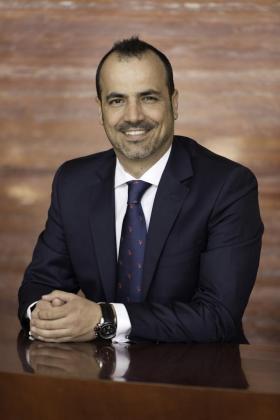 El Grupo Globalia ha nombrado a Juan José Hernández nuevo director nacional de Eventos de Halcón Viajes, la minorista del grupo turístico, tras una trayectoria de más de 20 años en la compañía.