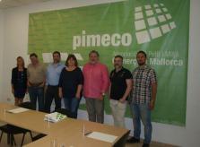 Pimeco