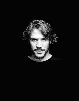 Sergio Peris-Mencheta, actor y director de teatro.