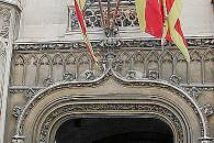Los 33 consellers de Mallorca