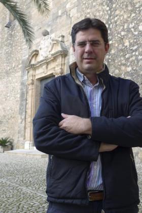 Jaume Bauçà.