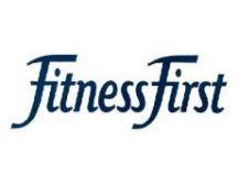 Fitness First te ayuda a conseguir la forma física ideal.