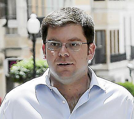 Martí SanSaloni.