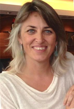 Soledad Gallardo, la nueva gerente de l'Hospital Comarcal d'Inca