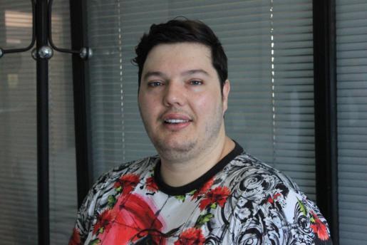 El promotor quiere hacer resurgir el esplendor que perdió el mundo gay Eivissa.