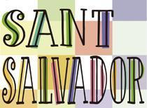 Fiestas de Sant Salvador en Artà.