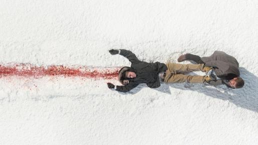 «Mi película favorita para ver en verano es 'Fargo', porque hace que me refresque un poco contra este calor» afirma Catalina Solivellas.
