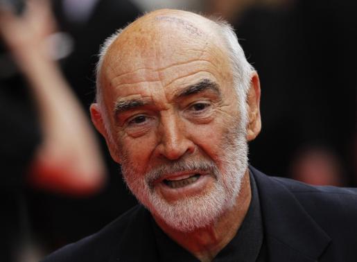 El actor escocés podría estar relacionado con un delito fiscal en Málaga.