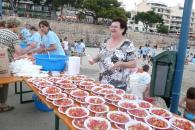 IV Cursa Nocturna Popular de Porto Cristo
