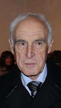 Imagen de archivo de Rafael Nadal.