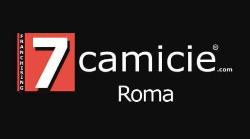 Logo de la firma italiana.