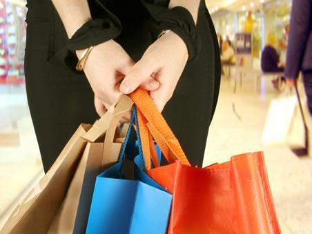 Boutique Meli está especializada en lo último en mujer.