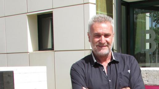 PSIB, Podemos, MÉS per Mallorca y MÉS per Menorca han criticado el nombramiento de Antoni Bauzá como director de IB3 Televisión al considerarlo un hecho «irresponsable y desleal» y han registrado un escrito en el Parlament con el que solicitan de manera urgente una comisión de control de ente.