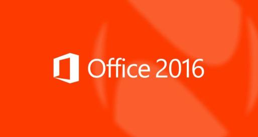 Microsoft Corp dijo que comenzó el martes el lanzamiento a nivel mundial del Office 2016, la última incorporación a su servicio de suscripción basado en la nube Office 365.