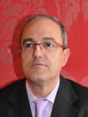 Josep Codony, en una imagen de archivo.