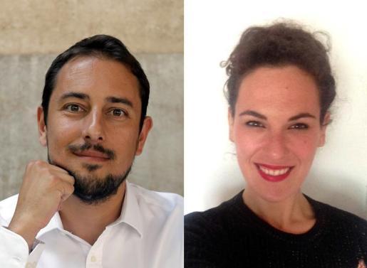 Miquel Comas será sustituido por Eva Frade.