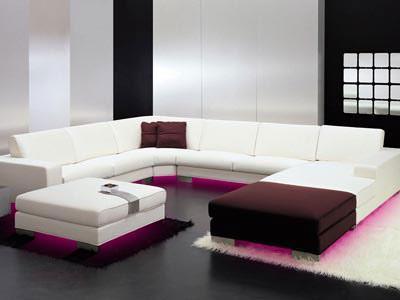 El equipo de Attrio realiza tanto diseño como reformas de interior.