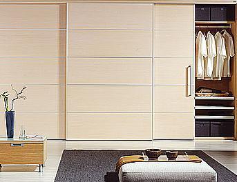 Son expertos en fabricación propia de armarios a medida, vestidores, baños, interiores, frentes y colocación de parquet.