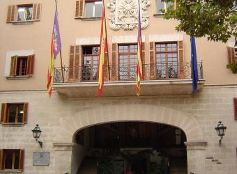 Ajuntament de Sóller
