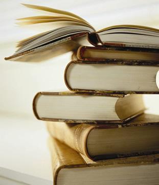 Las últimas novedades literarias, en Espirafocs Llibres.