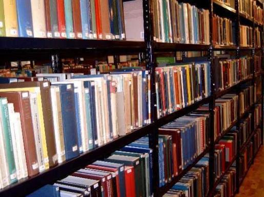 Tot Llibres está situada en Inca.