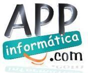 APP cuenta con varios establecimientos en Palma.