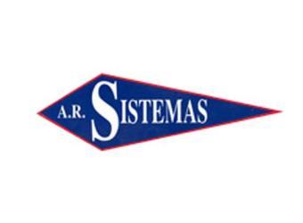 A.R. Sistemas