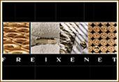 Freixenet es una de las marcas más conocidas de cava.