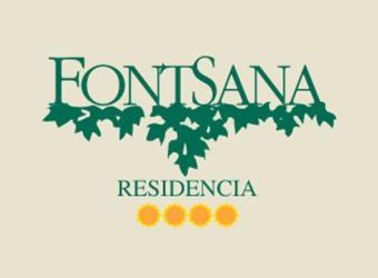 Fontsana-Residencia