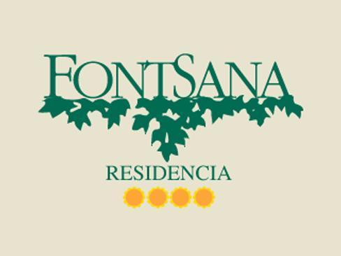 Esta residencia se encuentra en la avenida Joan Miró.