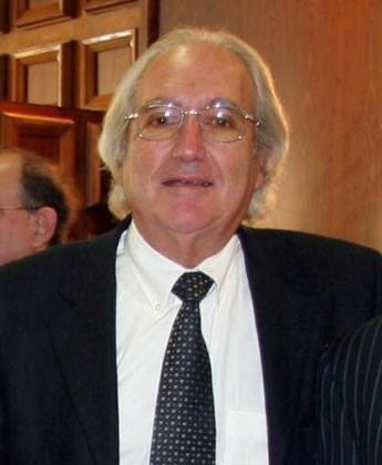 Antoni Fluxà, en una imagen de archivo.