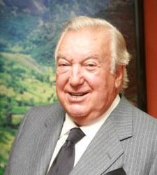 David Álvarez, en una imagen de archivo.