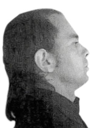 MURO. ASESINATOS. Alejandro de Abarca , un preso fugado con antecedentes por delitos sexuales es el sospechoso del asesinato de Ana Niculai.