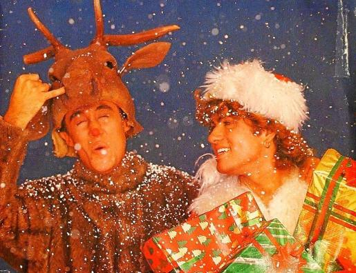 Esta fue una de las bandas sonoras de la Navidad más recordadas.